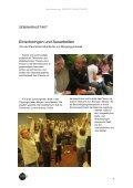 Kreativ ohne Chaos Multimediales Arbeiten in den ... - Drehscheibe - Seite 5