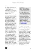 Kreativ ohne Chaos Multimediales Arbeiten in den ... - Drehscheibe - Seite 7