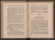 Seite 110 - Aleki