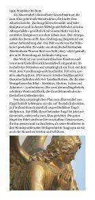 DER DOM - Seite 7