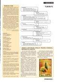 Restoranų verslas 2004/3 - Page 3