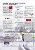 Restoranų verslas 2004/3 - Page 4
