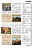 Restoranų verslas 2004/3 - Page 5