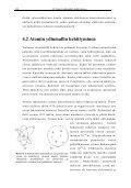 Atomin kvanttimekaaninen malli - Page 3