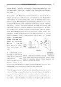Atomin kvanttimekaaninen malli - Page 4