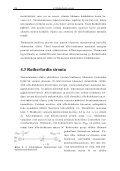 Atomin kvanttimekaaninen malli - Page 5