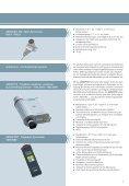 Berührungslose Temperaturmessung - Siemens - Seite 3
