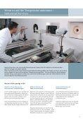 Berührungslose Temperaturmessung - Siemens - Seite 4