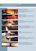 Berührungslose Temperaturmessung - Siemens - Seite 5