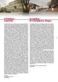 scarica il pdf - La Civetta - Page 3