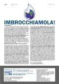 scarica il pdf - La Civetta - Page 6