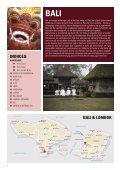 REDaNG iSlaND - TopRejser - Page 2