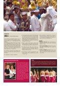 REDaNG iSlaND - TopRejser - Page 3