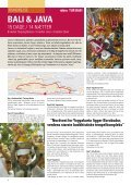 REDaNG iSlaND - TopRejser - Page 4