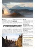 REDaNG iSlaND - TopRejser - Page 5