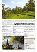 REDaNG iSlaND - TopRejser - Page 7