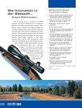 Zielfernrohre und Ferngläser von Carl Zeiss - Hoferwaffen.com - Seite 6