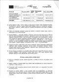 Elektronický obraz smlouvy (69548) - Extranet - Kraj Vysočina - Page 2