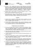 Elektronický obraz smlouvy (69548) - Extranet - Kraj Vysočina - Page 3