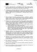 Elektronický obraz smlouvy (69548) - Extranet - Kraj Vysočina - Page 4
