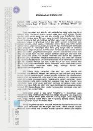Download (360Kb) - MB IPB Repository