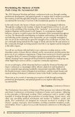Conferences On Worship and Music - Presbyterian Association of ... - Page 2