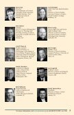 Conferences On Worship and Music - Presbyterian Association of ... - Page 3