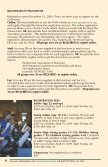 Conferences On Worship and Music - Presbyterian Association of ... - Page 6