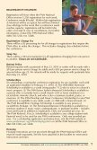 Conferences On Worship and Music - Presbyterian Association of ... - Page 7