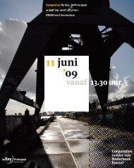 11 juni