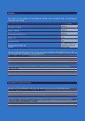 Generelle oplysninger Studie på Aarhus Universitet: Statskundskab ... - Page 4