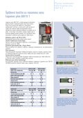 Logamax plus GB172 T - Buderus - Page 2