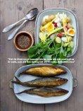 här - Ny Nordisk Mat - Page 5