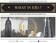 EB5 - Invite US - EB-5 Insights