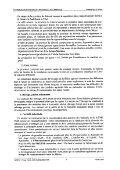 REGIONATES AU CAMEROUN - Page 6