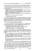 REGIONATES AU CAMEROUN - Page 7