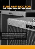 Tube Amp Doctor - TAD - Page 4