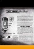 Tube Amp Doctor - TAD - Page 6