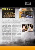 Tube Amp Doctor - TAD - Page 7