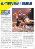 Schillertage_Festivalzeitung_1 - Seite 3