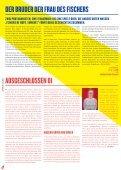Schillertage_Festivalzeitung_1 - Seite 4