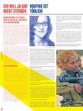 Schillertage_Festivalzeitung_1 - Seite 6