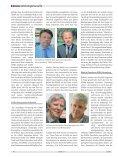 dossier - Seite 3