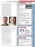 dossier - Seite 4