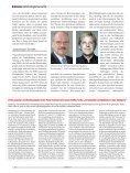 dossier - Seite 5