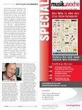 dossier - Seite 6
