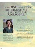 GRAF VERLAG - bei den Ullstein Buchverlagen - Seite 4