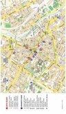 Prato Mese Dicembre 2007 - APT Prato - Page 2