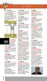 Prato Mese Dicembre 2007 - APT Prato - Page 4