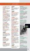 Prato Mese Dicembre 2007 - APT Prato - Page 7